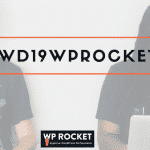 IWD at WP Rocket Contest