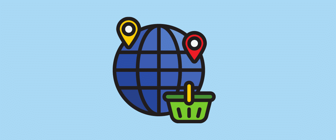 International SEO best practices for ecommerce