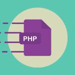 Best PHP Accelerators