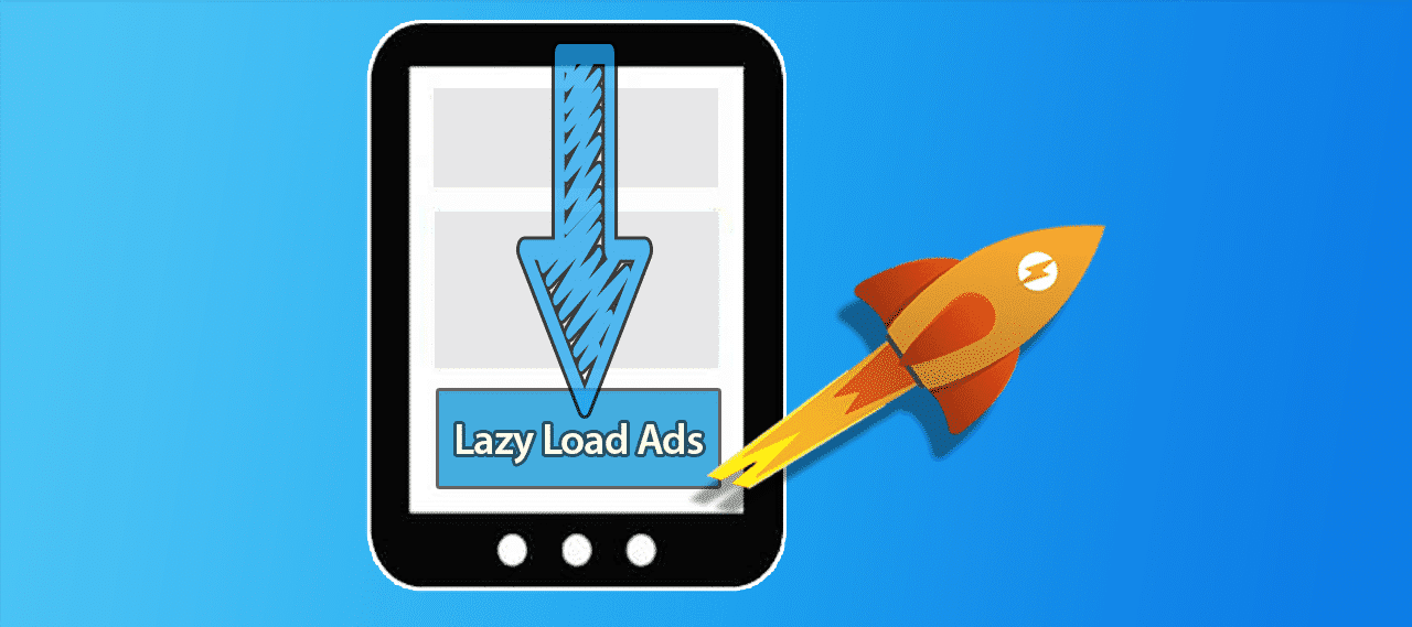 How to Lazy Load Images on Your WordPress Site
