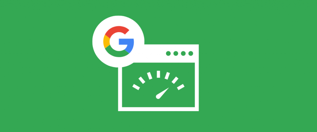 What is PageSpeed Insights by Google?