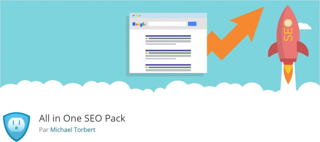 Guide pour bien paramétrer le plugin All in one SEO Pack