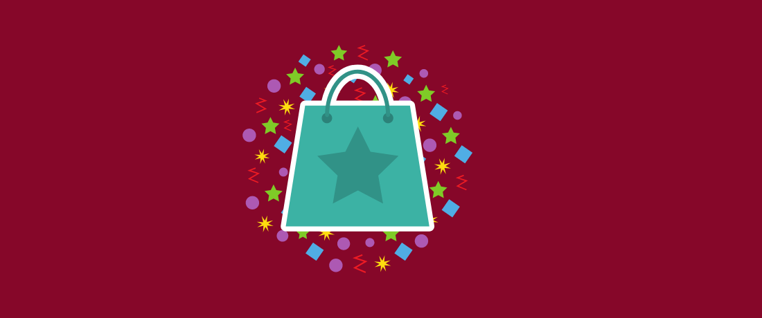 How to boost e-commerce sales