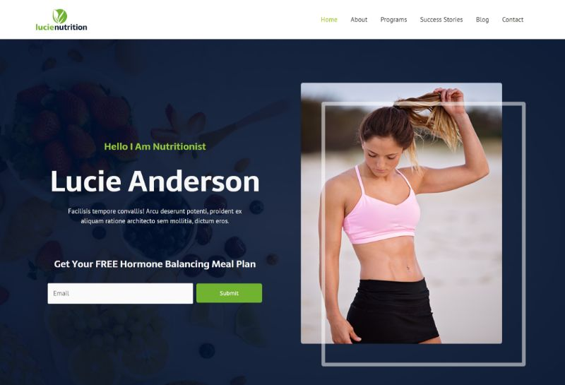 conversion-optimized-themes-2-astra