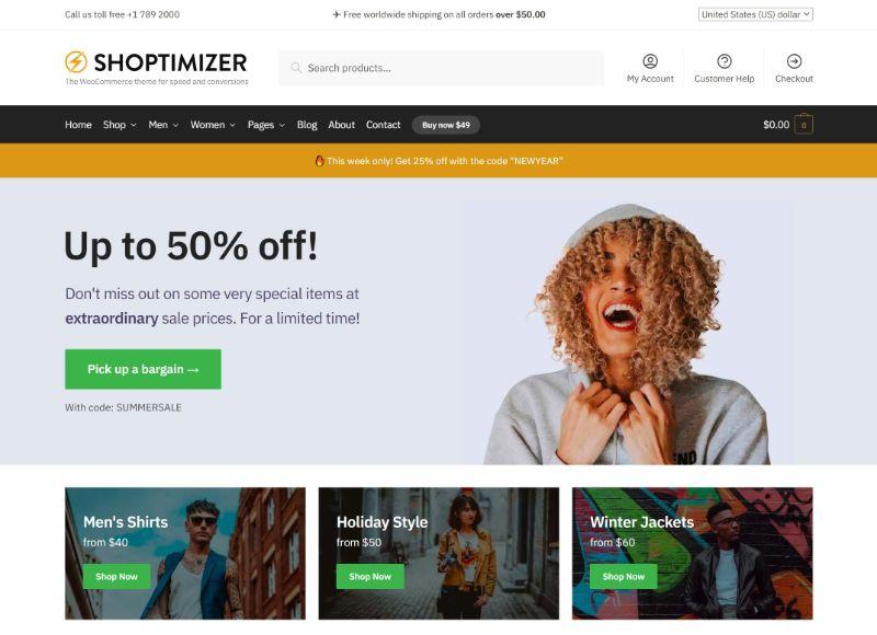 conversion-optimized-themes-5-shoptimizer