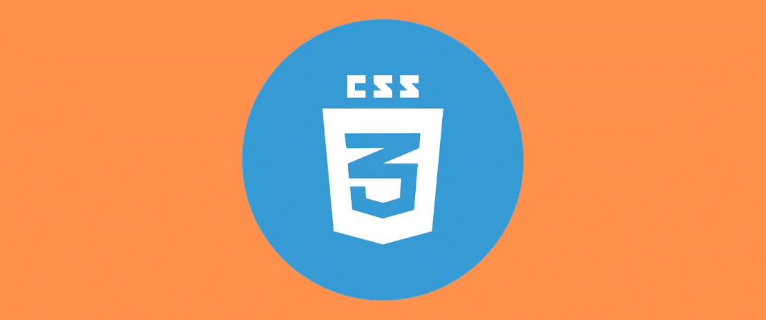 How to combine images with CSS Sprites in WordPress