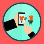 eCommerce product descriptions best practices