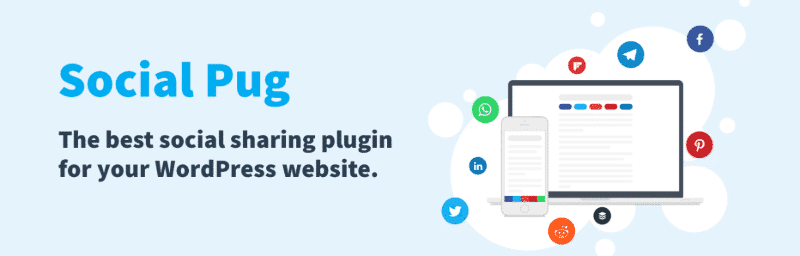 astest-social-media-share-plugins-1-social-pug