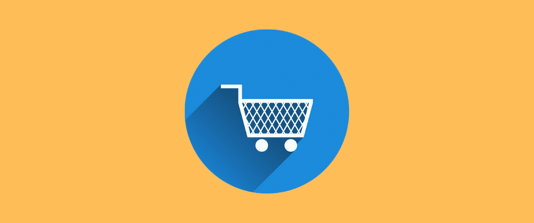 The 7 Fastest WooCommerce Themes