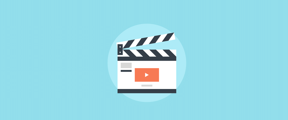 replacing GIF with HTML5 video