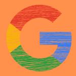 Google Site Kit Plugin for WordPress