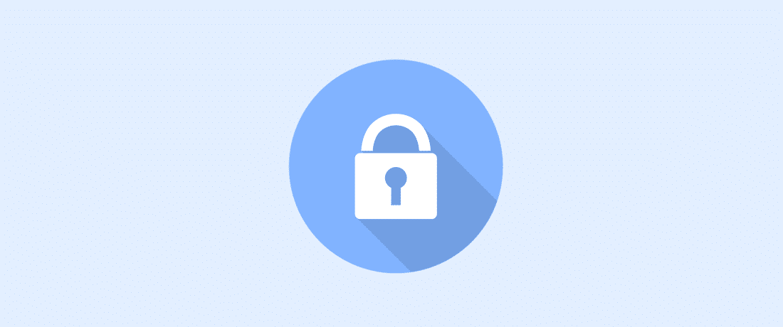 How HTTPS Affects Performance