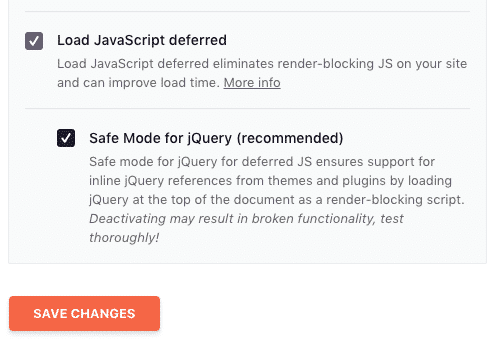 Load JavaScript File Deferred