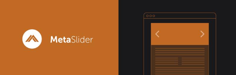Metaslider Fastest WordPress Plugin