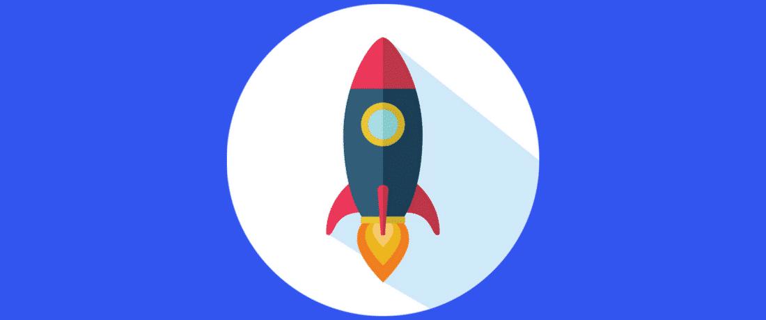 Nginx Caching for WordPress
