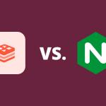 Redis Full-Page cache vs NGINX GastCGI
