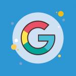 Self-Hosting Google Fonts