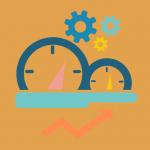 Website Performance Metrics