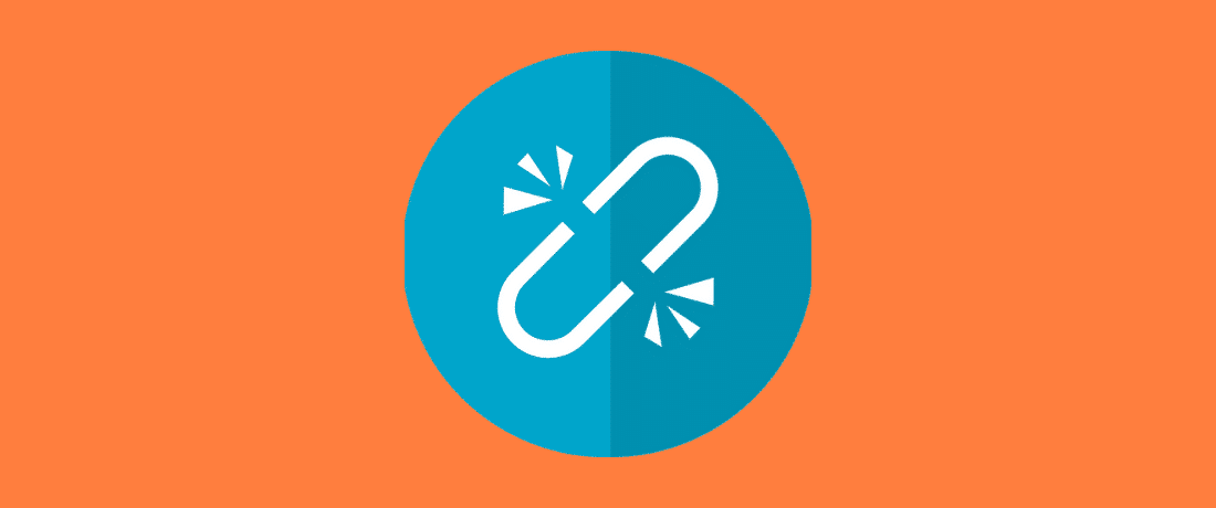 what are wordpress permalinks in wordpress featured