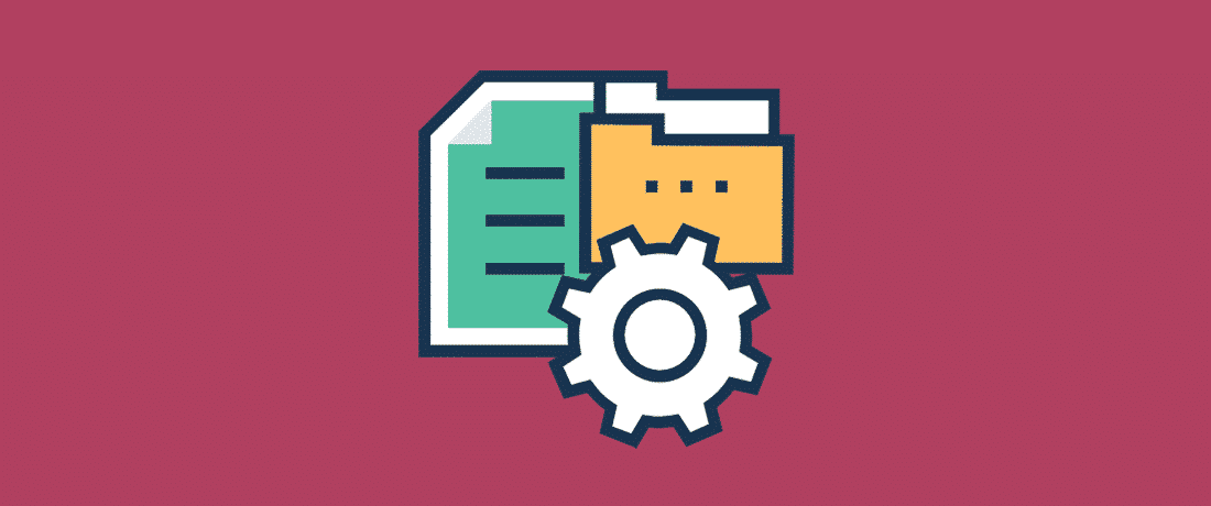 what is htaccess file and how to use it on wordpress