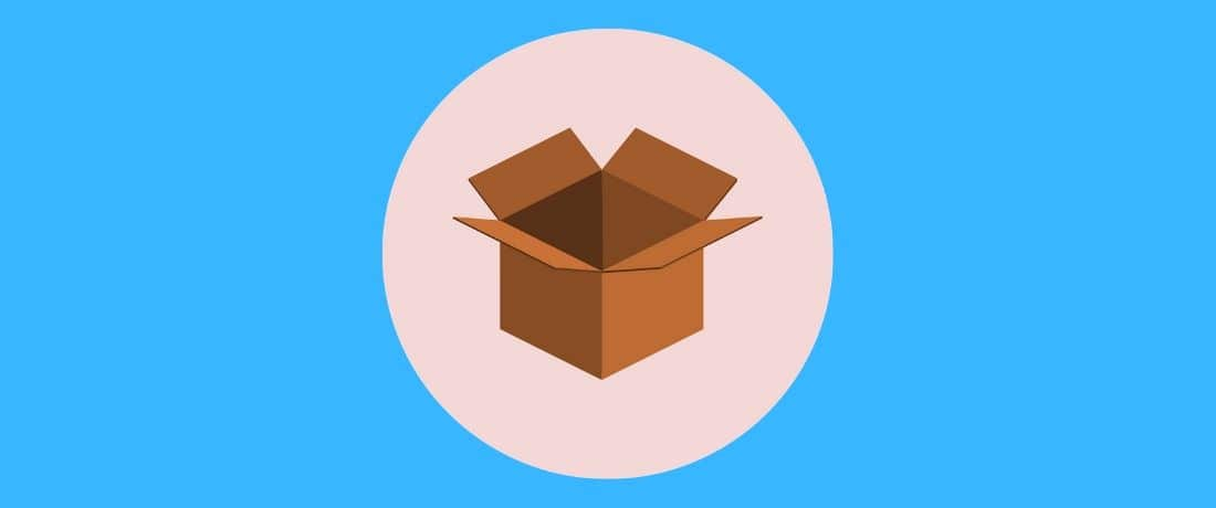 WooCommerce shipping plugins