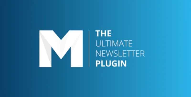 Mailster plugin