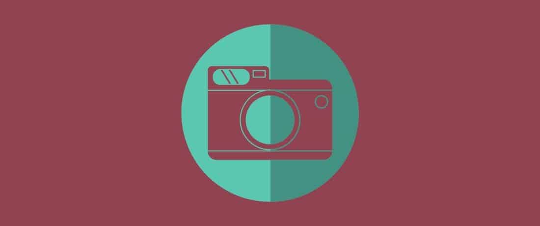 WordPress Plugins for Photography Websites