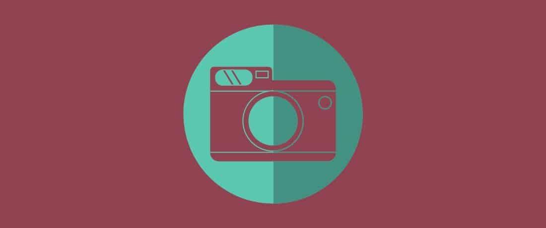 WordPress Plugins for Photography Websites