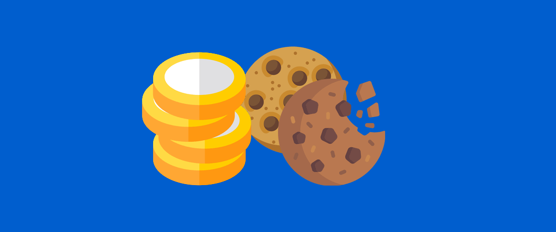 Differences Between JSON Web Tokens and Session Cookies