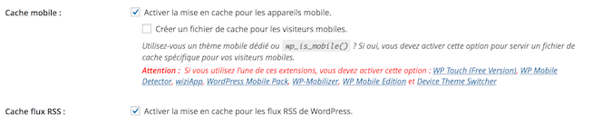 cache-mobile-flux-rss