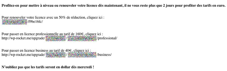 email-with-50-off-renewal-discount-fr-1