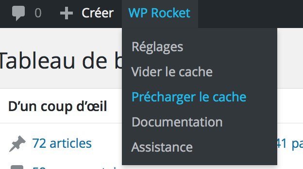 prechargement-cache