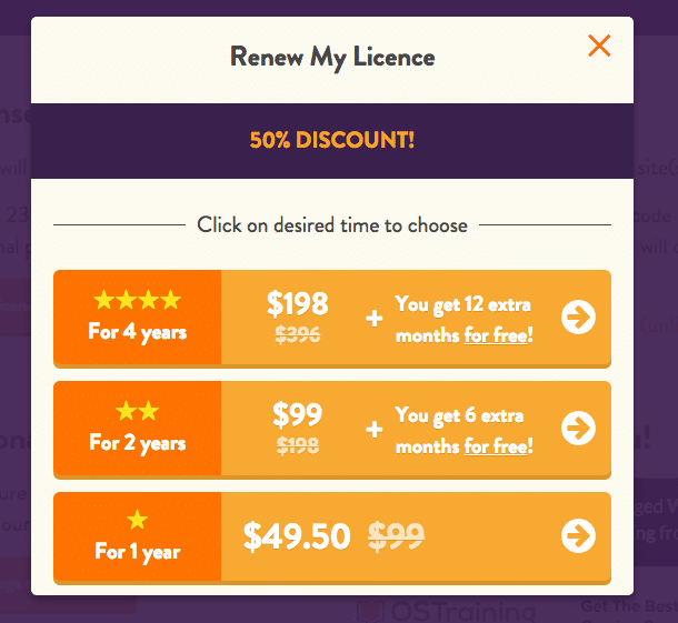 renew-my-licence-account