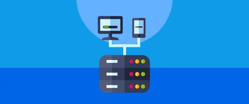 плагины для хостинг сервера